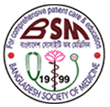 Bangladesh Society of Medicine