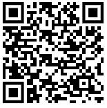 bsm-app-qrcode